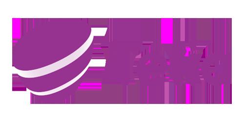TELIA Bredbånd » Se alle aktuelle tilbud på hurtigt bredbånd fra Telia » e4ef2cd1ec9a5